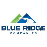 Blueridge