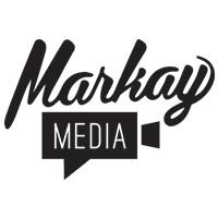 Markay
